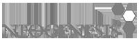 Logo-Neogenesis-copy.png