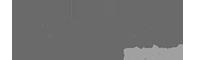 Logo-needle-2015-06-police-gondola-copy.png