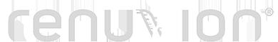 renuvion_logo_no-tagline_dark-blue-and-gold copy